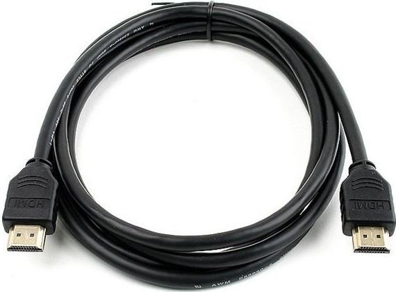 TV kabel, Mascom X-8181-015adaptér