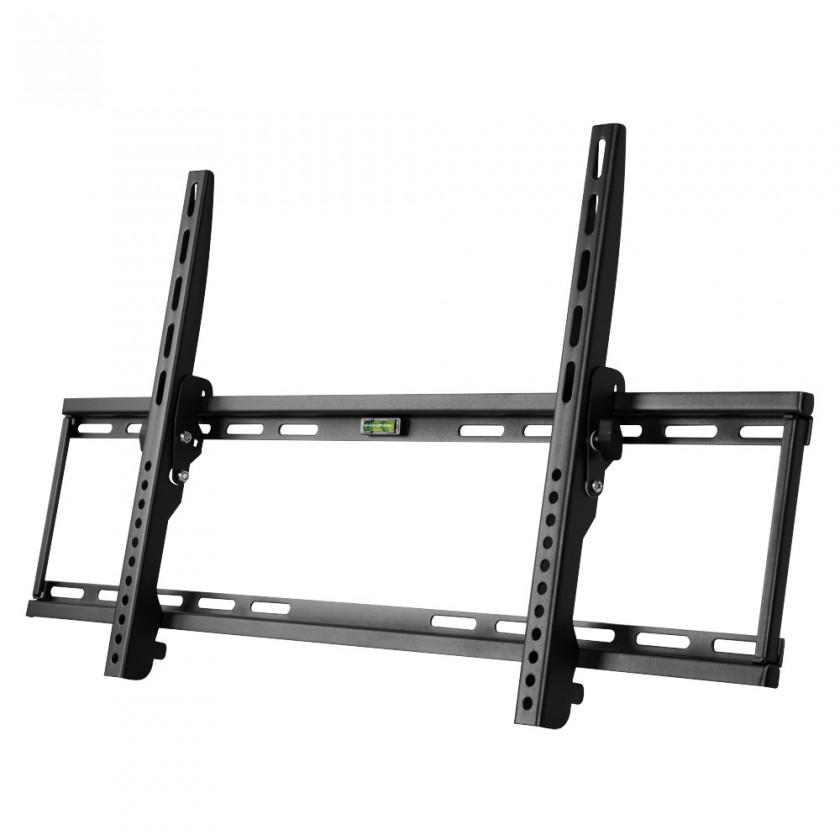 TV příslušenství Držák televize Connect IT naklápěcí, VESA max 800x400, 75kg