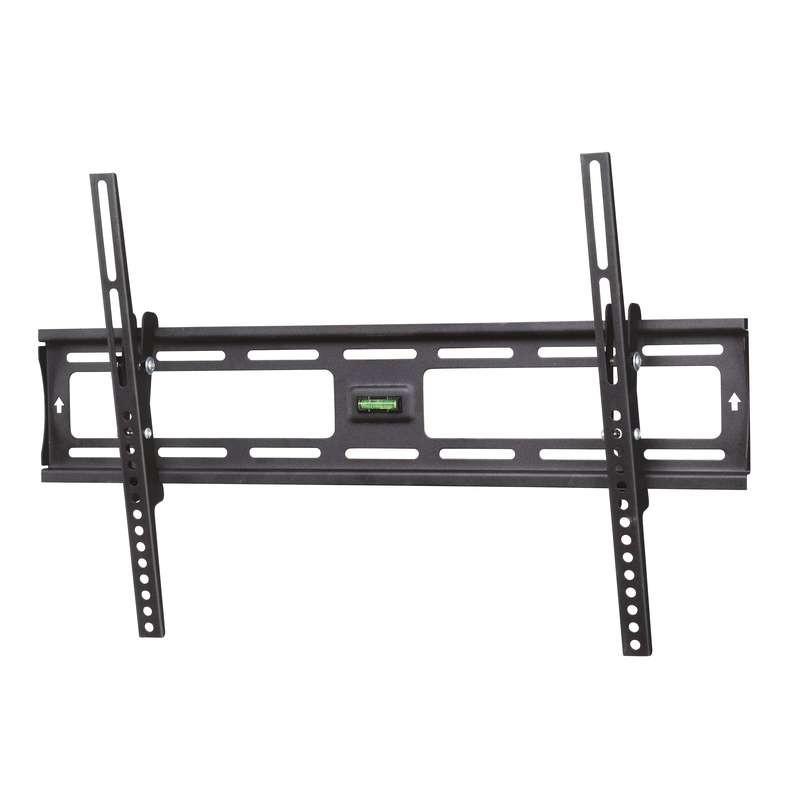 TV příslušenství Držák televize EMOS naklápěcí, VESA 600x400, 50kg