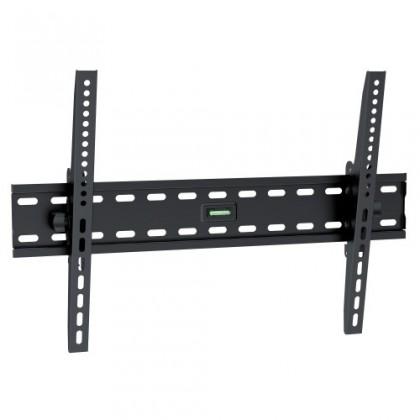 TV příslušenství Držák televize MK FLORIA výklopný, VESA max 600x400, 50kg