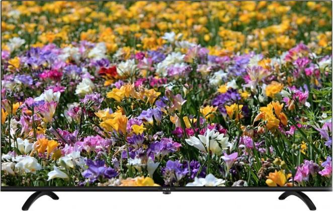 """TV s úhlopříčkou 32"""" (81 cm) Televize Metz 32MTB2000 (2020) / 32"""" (80 cm)"""