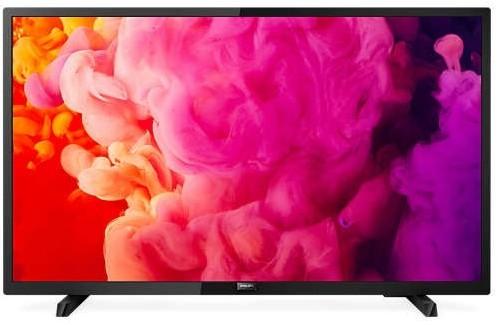 """TV s úhlopříčkou 32"""" (81 cm) Televize Philips 32PHS4503 (2018) / 32"""" (80 cm)"""