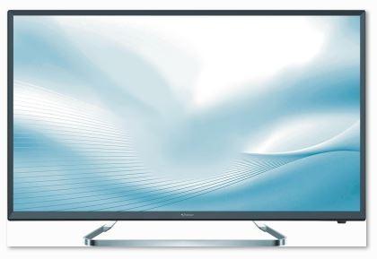 """TV s úhlopříčkou 32"""" (81 cm) Televize Strong SRT32HZ4003N (2018) / 32"""" (80 cm)"""