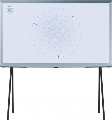 "TV s úhlopříčkou 40 až 43"" (101 až 109 cm) Samsung Serif QE43LS01T (2020) / 43"" (108 cm)"