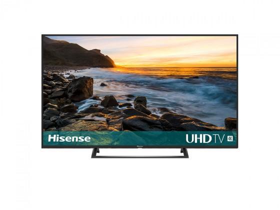 """TV s úhlopříčkou 40 až 43"""" (101 až 109 cm) Smart televize Hisense H43B7300 (2019) / 43"""" (108 cm)"""