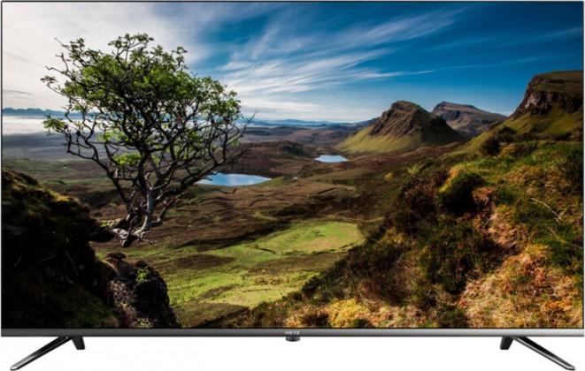 """TV s úhlopříčkou 40 až 43"""" (101 až 109 cm) Smart televize Metz 40MTB7000 (2020) / 40"""" (101 cm)"""