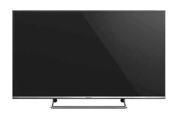 """TV s úhlopříčkou 48 až 50"""" (122 až 127 cm) Panasonic TX-49DS500"""