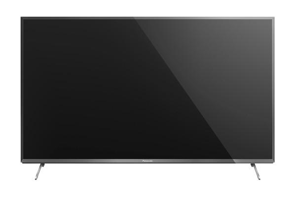 """TV s úhlopříčkou 48 až 50"""" (122 až 127 cm) PANASONIC TX-50CX700E"""