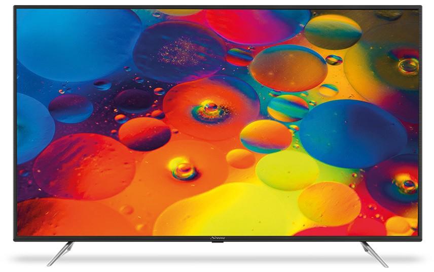 """TV s úhlopříčkou 48 až 50"""" (122 až 127 cm) Smart Televize Strong SRT49UB6203 (2019) / 49"""" (123 cm)"""