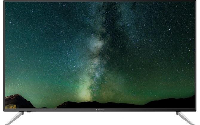 """TV s úhlopříčkou 48 až 50"""" (122 až 127 cm) Televize Strong SRT50UC4013 (2020) / 50"""" (126 cm)"""