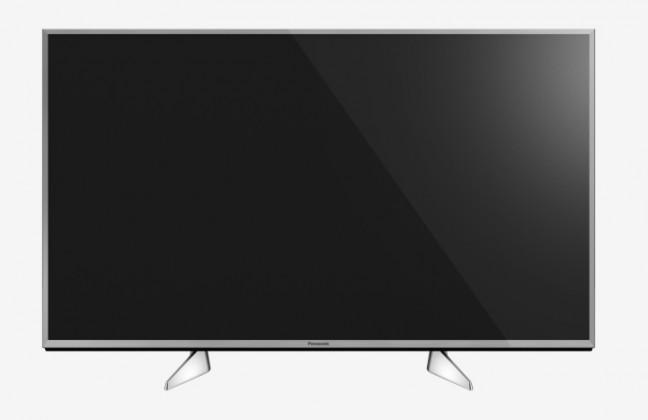 "TV s úhlopříčkou 55"" (139 cm) Panasonic TX-55EX613E"