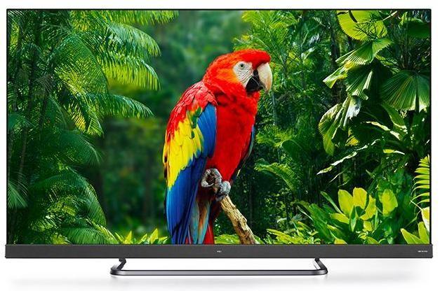 """TV s úhlopříčkou 55"""" (139 cm) Smart televize TCL 55EC780 / 55"""" (139 cm)"""