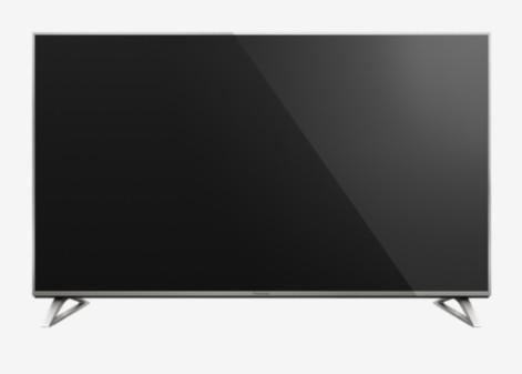"""TV s úhlopříčkou 58 až 60"""" (147 až 152 cm) Panasonic TX-58DX703"""