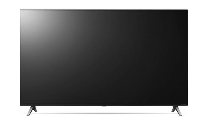 """TV s úhlopříčkou 65"""" (165 cm) Smart televize LG 65SM8500 (2019) / 65"""" (164 cm)"""