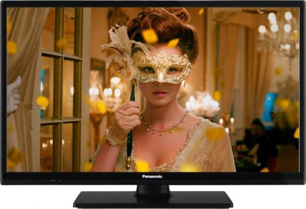 """TV s úhlopříčkou do 31"""" (79 cm) Televize Panasonic TX-24F300E (2019) / 24"""" (60 cm)"""