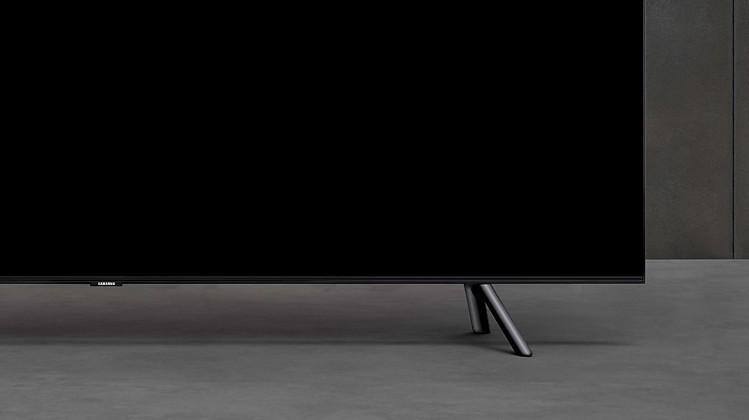 "TV s úhlopříčkou nad 70"" (177 cm) Samsung QE82Q70R"
