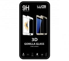 Tvrz skl 3D P9 Lite Mini (17) bl
