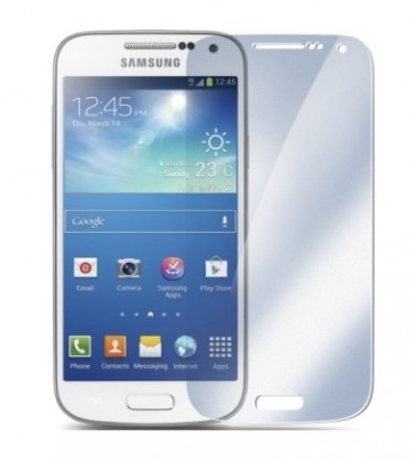 Tvrzená skla Connect IT Ochranné tvrzené sklo Sam Galaxy S3 ROZBALENO
