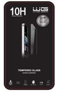 Tvrzená skla Winner Group Tvzené sklo Sam Gal S3 Mini