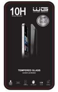 Tvrzená skla Winner tvrzené sklo displeje Galaxy S4 Mini