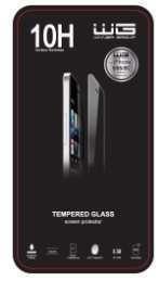 Tvrzená skla Winner tvrzené sklo iPhone 5