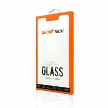 Tvrzené sklo 2.5D pro Xiaomi Redmi Note 10 Pro, Full Glue