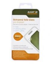 Tvrzené sklo Aligator GLASS pro Samsung Galaxy J3 (2016)