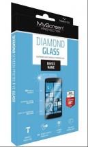 "Tvrzené sklo Diamond Glass pro Lenovo Yoga 3 8"""