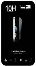 tvrzené sklo Huawei Honor 8