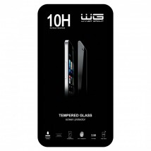 Tvrzené sklo pro Apple iPhone 12/12 Pro