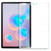 Tvrzené sklo pro Galaxy Tab S6 Nillkin NILLKINTABS6