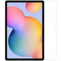 Tvrzené sklo pro Galaxy Tab S7 Nillkin (6902048202337)