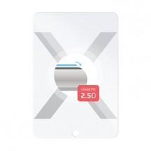 """""""Tvrzené sklo pro iPad Pro 11"""""""" Fixed FIXG368"""""""