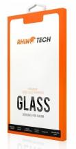 Tvrzené sklo pro Xiaomi Mi 10T/T Pro, Full Glue