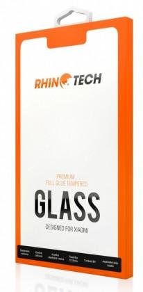 Tvrzené sklo pro Xiaomi Redmi 9