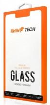 Tvrzené sklo pro Xiaomi Redmi Note 8, Full Glue