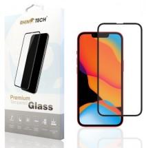 Tvrzené sklo RhinoTech pro iPhone 13 Mini