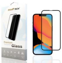 Tvrzené sklo RhinoTech pro iPhone 13 Pro Max