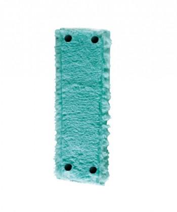Twist - Náhrada k mopu Static Plus XL (tyrkysová)