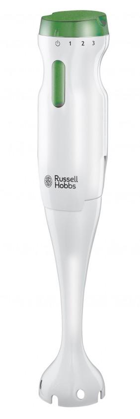 Tyčové RUSSELL HOBBS 22110-56