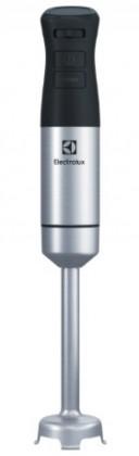 Tyčové Tyčový mixér Electrolux Create 5 E5HB1-8SS, 800W