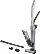 Tyčový vysavač Bosch BCH3P210 Flexxo