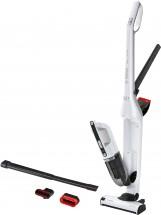 Tyčový vysavač Bosch Flexxo BCH3K255