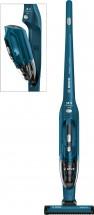 Tyčový vysavač Bosch Readyy'y BBH21830L