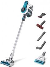 Tyčový vysavač Concept Perfect Clean VP6000 ROZBALENO