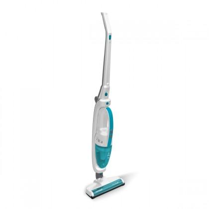 Tyčový vysavač Concept VP4115 Perfect clean