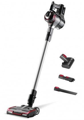 Tyčový vysavač Concept VP6010, 2v1