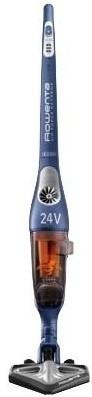 Tyčový vysavač Rowenta RH 8771 Air Force 24V