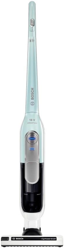 Tyčový vysavač Tyčový vysavač Bosch BBH51830