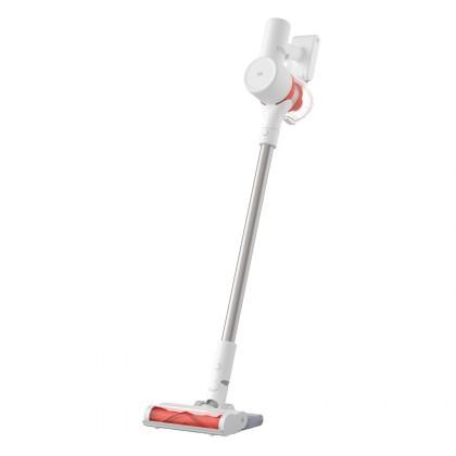 Tyčový vysavač Xiaomi Mi Vacuum Cleaner G10